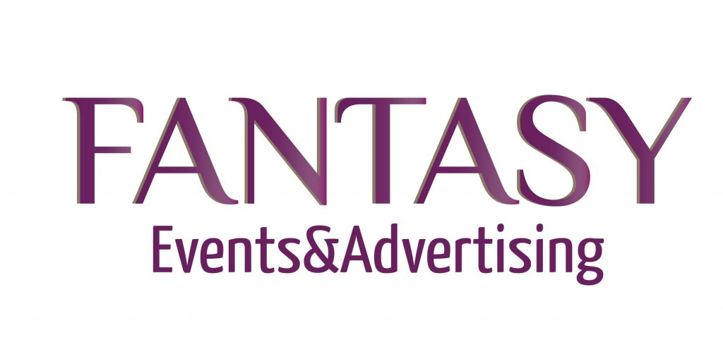 Logo Fantasy Events&Advertising-pozitiv