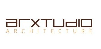 logo arrxtudio