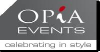 logo_opia